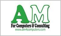 AM for Computer and Consulting