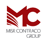 Misr Contraco Group