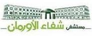 Shefaa El Orman Hospital