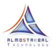 Al Mostakbal Technology