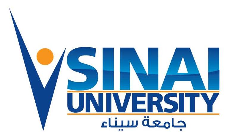 Sinai University
