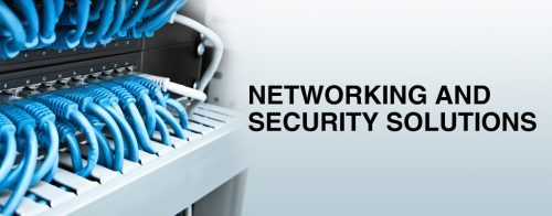 Networking Solution