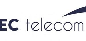 EC Telecom