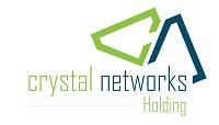 Crystal Nertworks