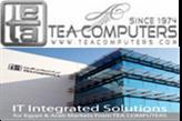 Tea Computers