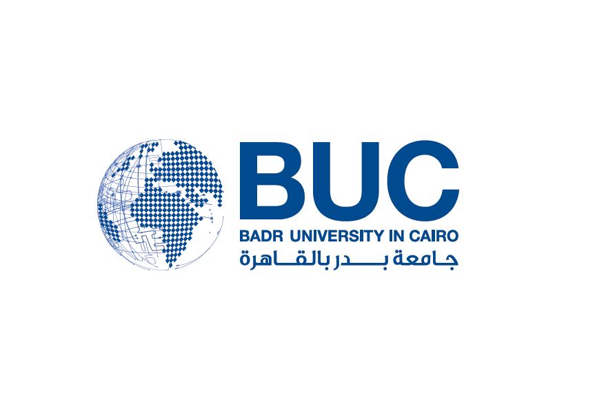 Badr University in Cairo