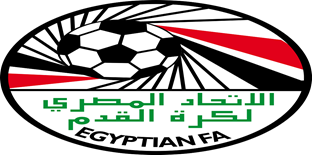 Egyptian FA