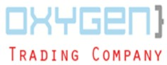 Oxygen Trading Company