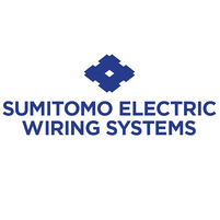 Sumitomo Electric Wiring Systems Egypt