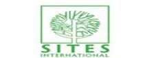 Sites International