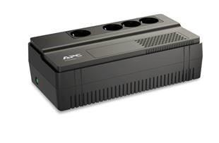 APC EASY UPS BV 500VA-GR