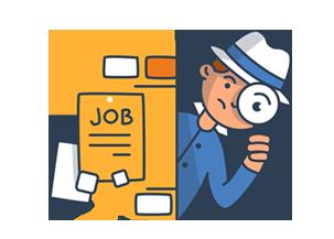 find-job-icon>