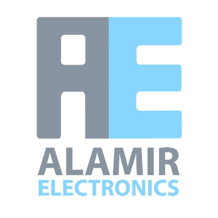 Alamir Electronics
